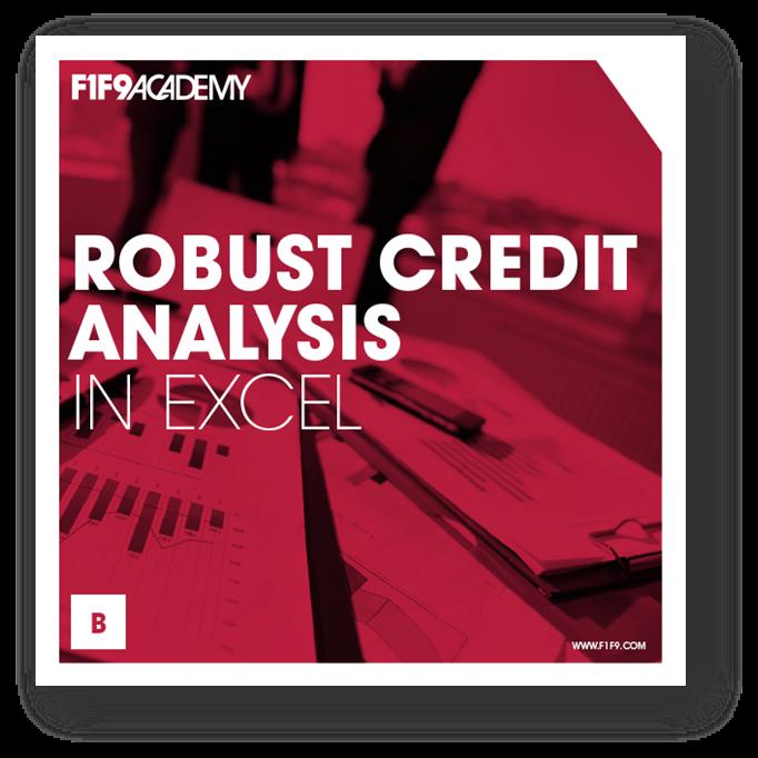 credit_analysis