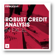 credit_analysis
