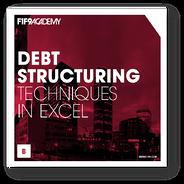 debt_structuring