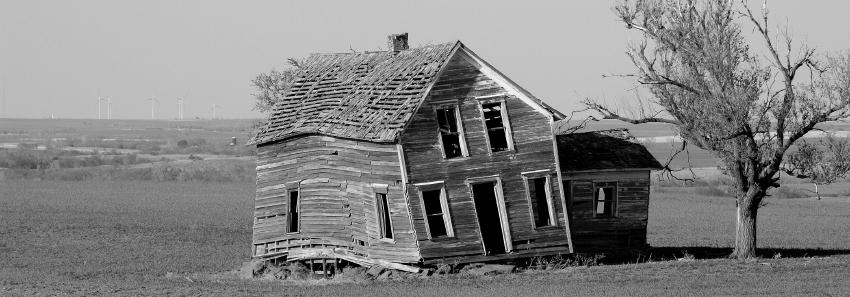 slanted_house
